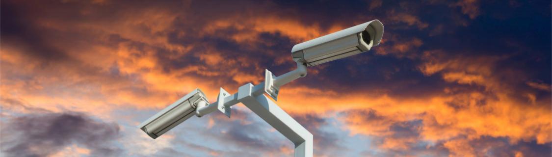 Elektro Rohner, Innsbruck, Alarmanlagen, Videoüberwachung, Brand