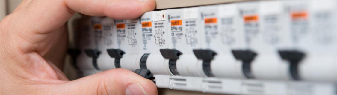 Elektro Rohner, Innsbruck, Störungsdienst, 24-Stunden, Elektriker